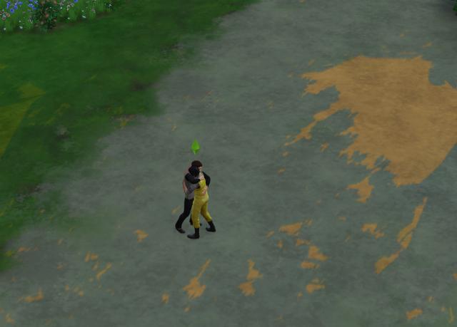 Sims4c24_201409212352389d3.jpg