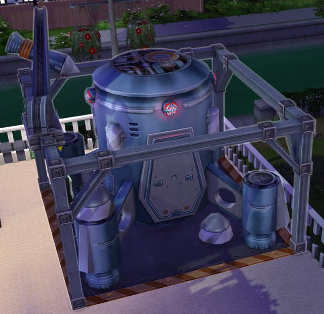 Sims4c25.jpg
