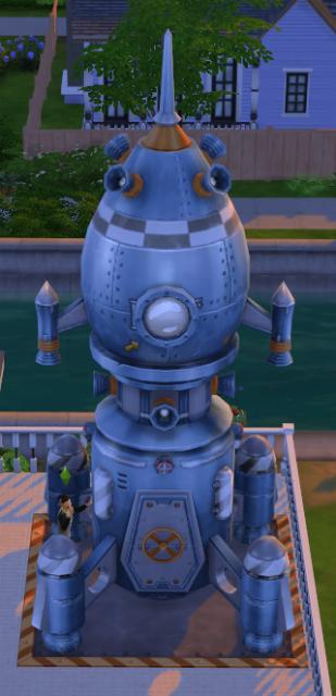 Sims4c26.jpg