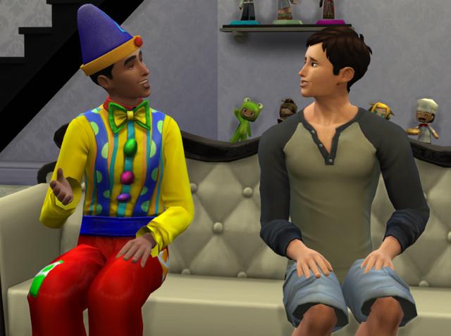Sims4c28.jpg