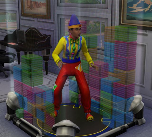 Sims4c29.jpg