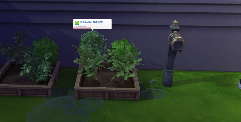 Sims4ken25.jpg