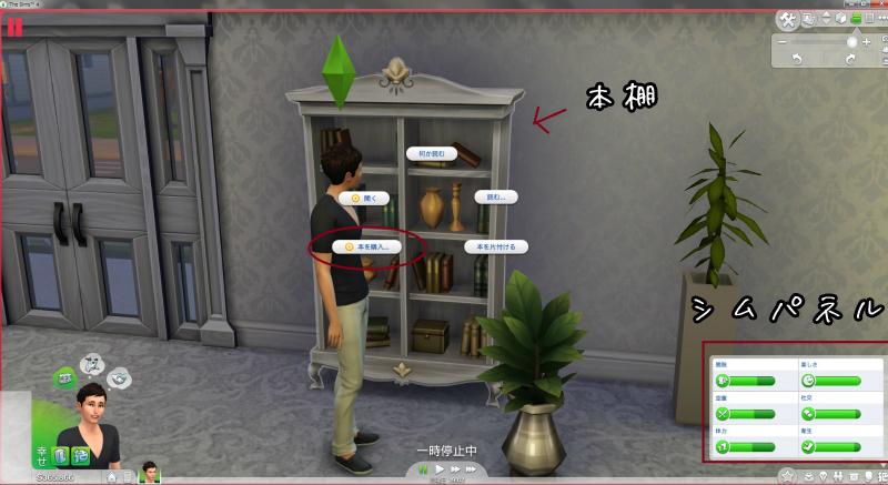 Sims4ken8.jpg