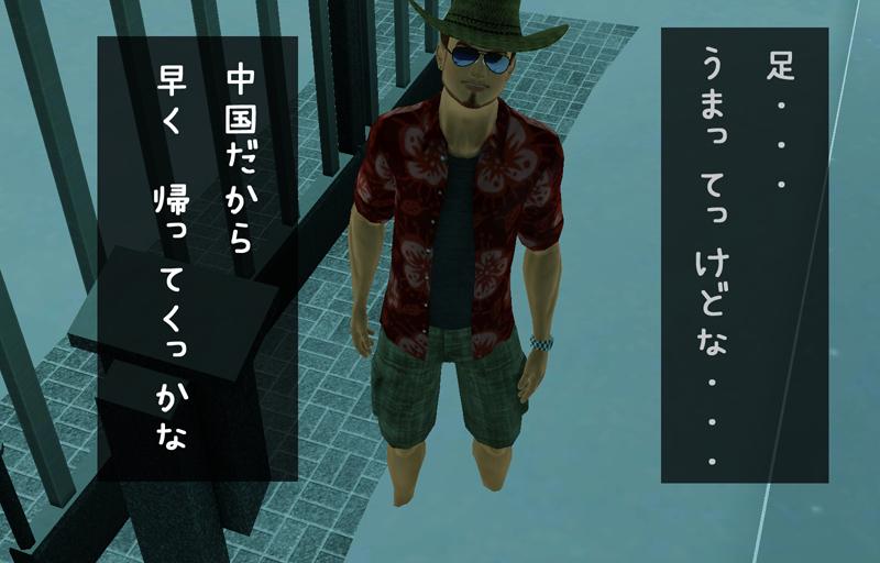 sim-sim6.jpg