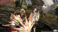 pso20140615_145109_099.png