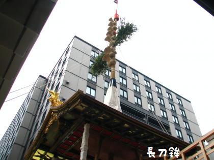 祇園祭-7/12-2