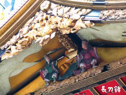 祇園祭-7/12-3