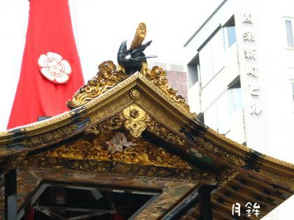 祇園祭-7/12-6