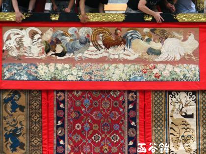 祇園祭-7/12-5
