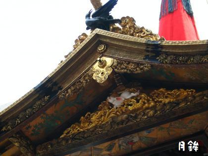 祇園祭-7/12-7