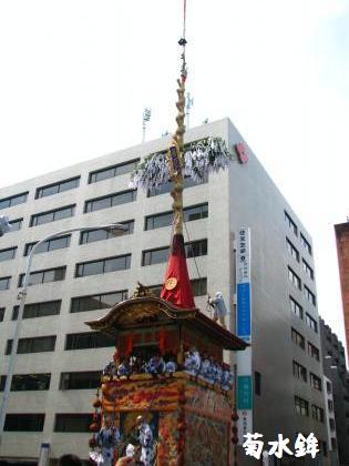 祇園祭-7/12-11