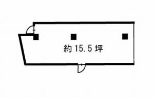 20140315ナカノビル店舗11111