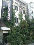 13ホテル1