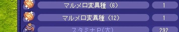 14_201407041725355d2.jpg