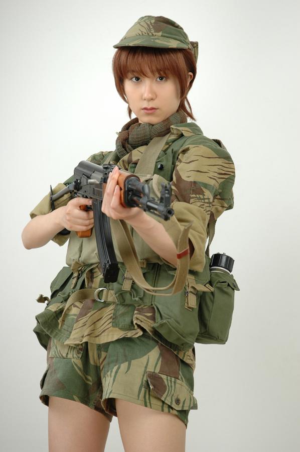 由重ユタカさん