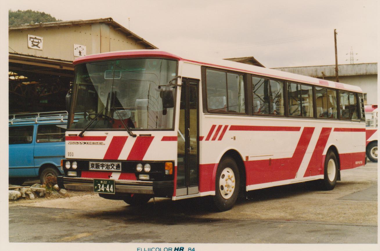 京22か3444
