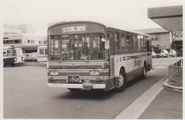 京22か1969