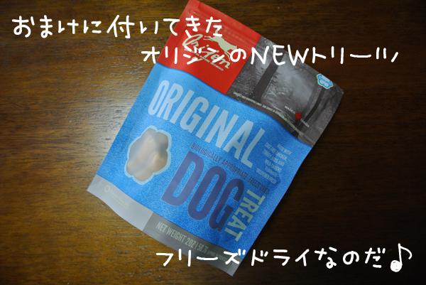 DSC_0303_2014070323244280c.jpg