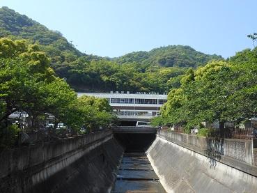 神戸観光旅行 115