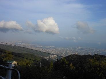 神戸観光旅行 133