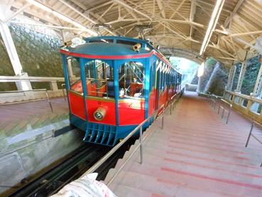神戸観光旅行 136