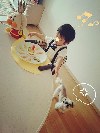 LINEcamera_share_2014-09-03-12-18-36.jpg
