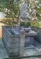 墓参りNEC_0022