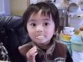 ともくんCIMG2274