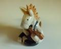 Kさんギター馬CIMG2430