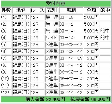 20140713fuku12r.jpg