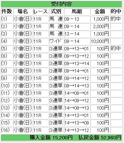 20140810koku11r.jpg