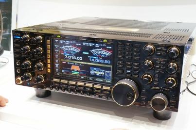 IC7850.jpg