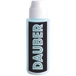 329752 [Hero Arts] Dye Ink Based Daubers 1oz (Pastel Blue) 780