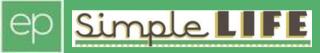 EPsimplestories.png