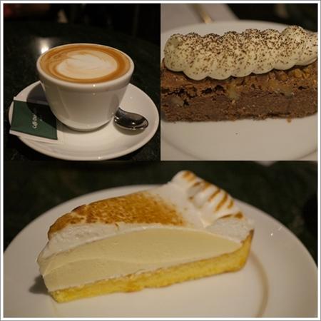 cafe2_20140301224912583.jpg