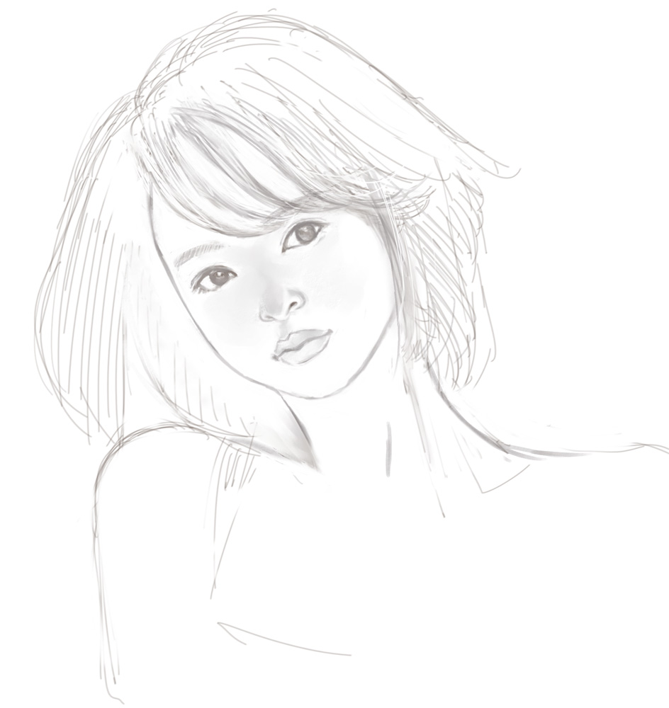 ryiuko1