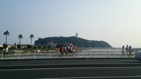 20140722_10.jpg