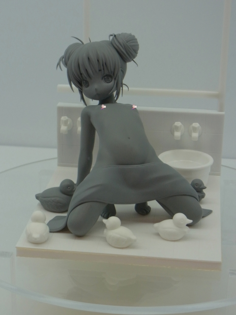 wf2014s_Orchidseed_05on.jpg