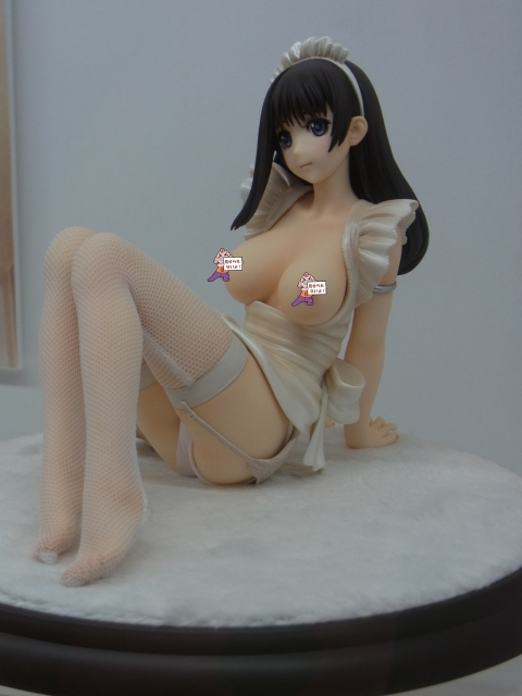 wf2014s_skytube_09on.jpg