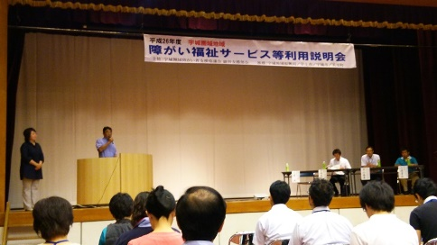 DSC_0733_blog.jpg