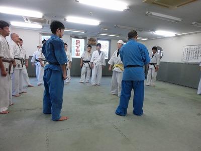 2014.06審査会5