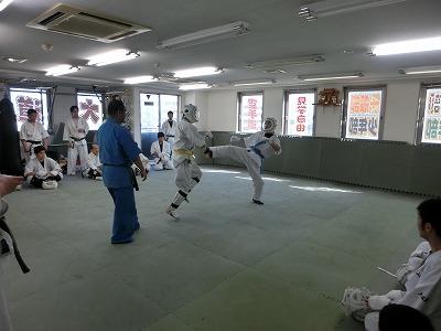2014.06審査会6