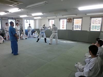 2014.06審査会7