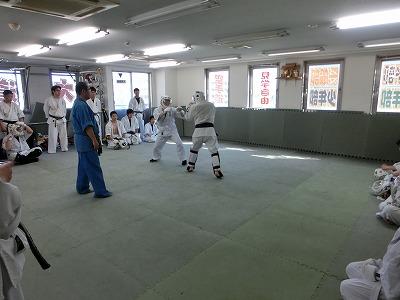 2014.06審査会8