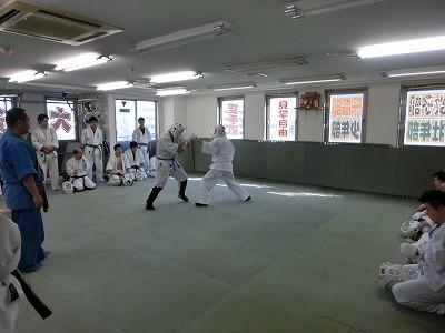 2014.06審査会9