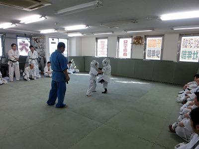 2014.06審査会13