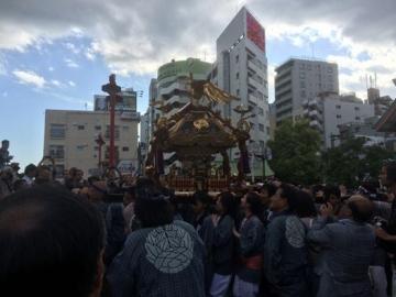 asakusa_20140517