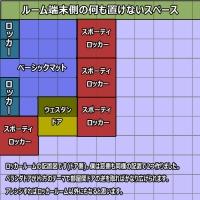 2014422_3.jpg