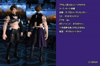 2014427_2.jpg