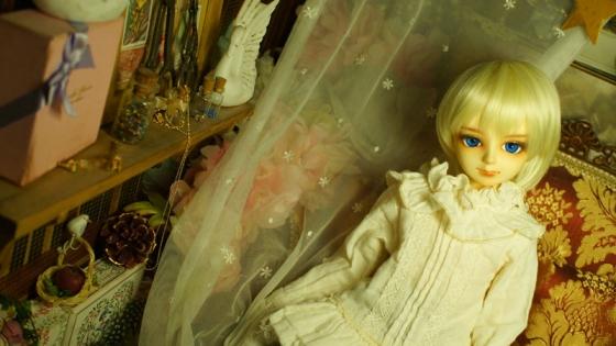 DSC03289.jpg